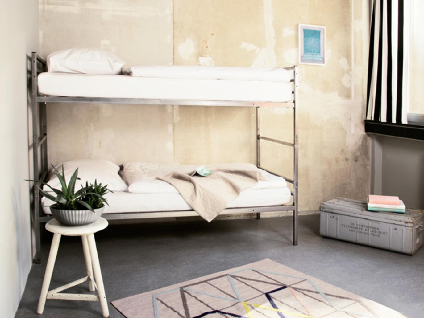 wallyard-hostel-berlin.png