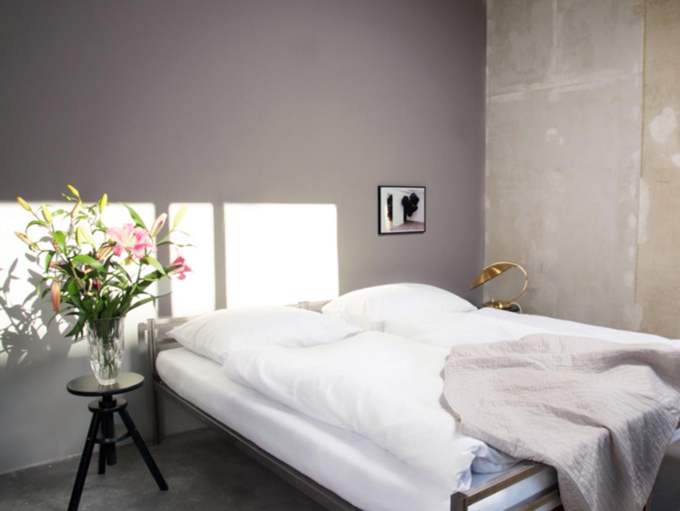 wallyard-hostel-berlin-2.png