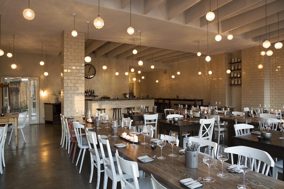 hoiberlin-MB restaurant 01.jpg