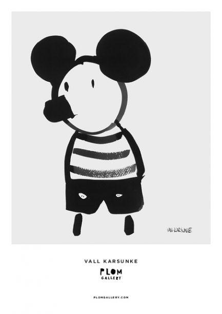 plom-gallery-barcelona-mouse-1.jpeg