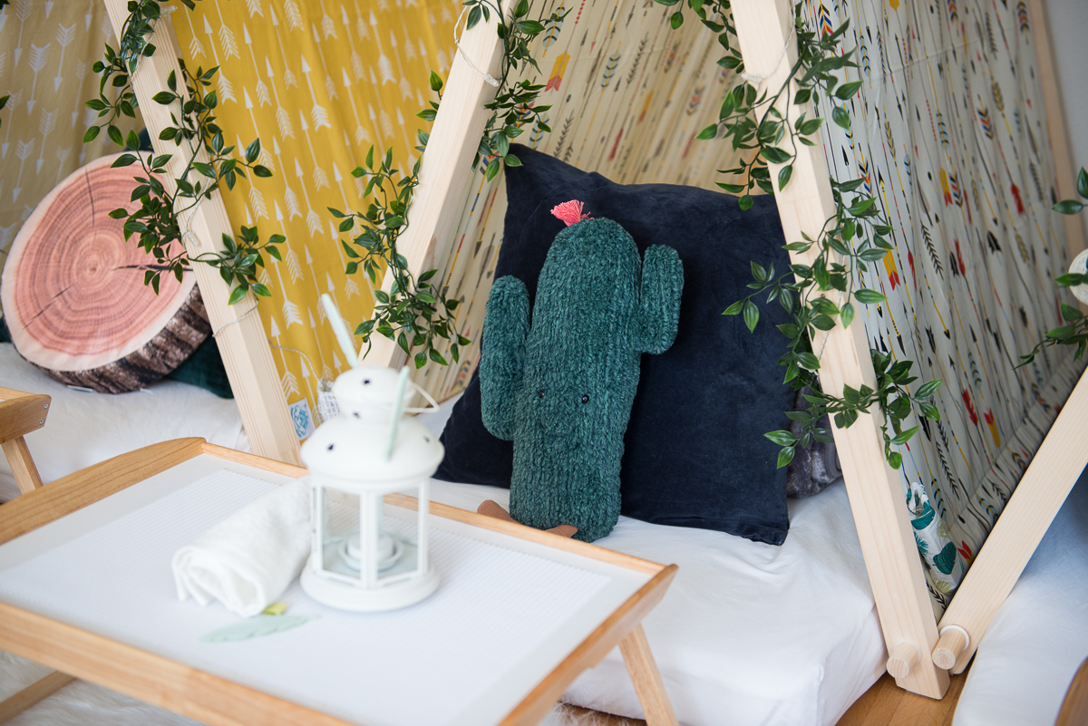 hoiberlin-teepeefriends-kids-sleepover-wildadventures-zurich-detail-cactus.jpg