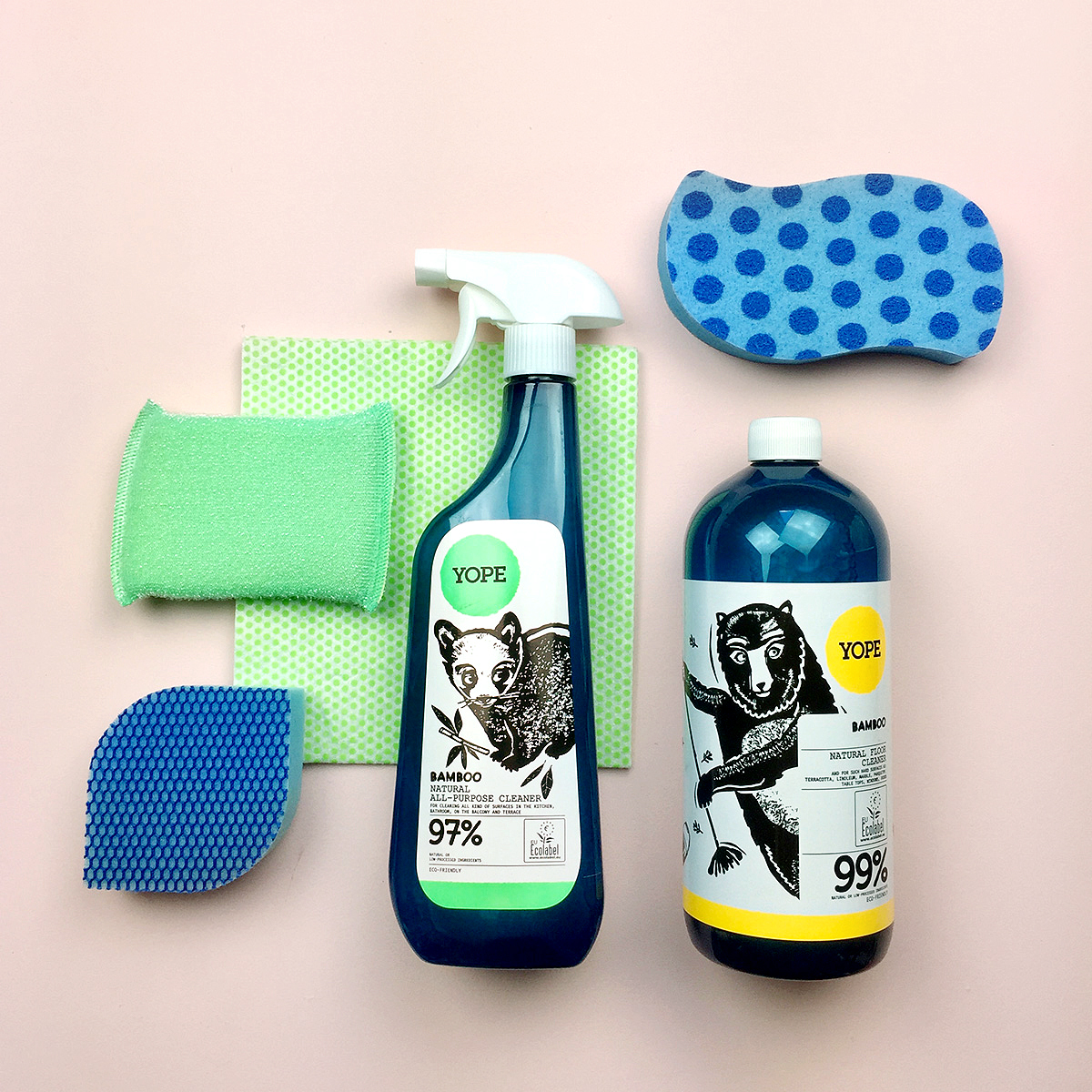YOPE-hoiberlin-cleaner.jpg