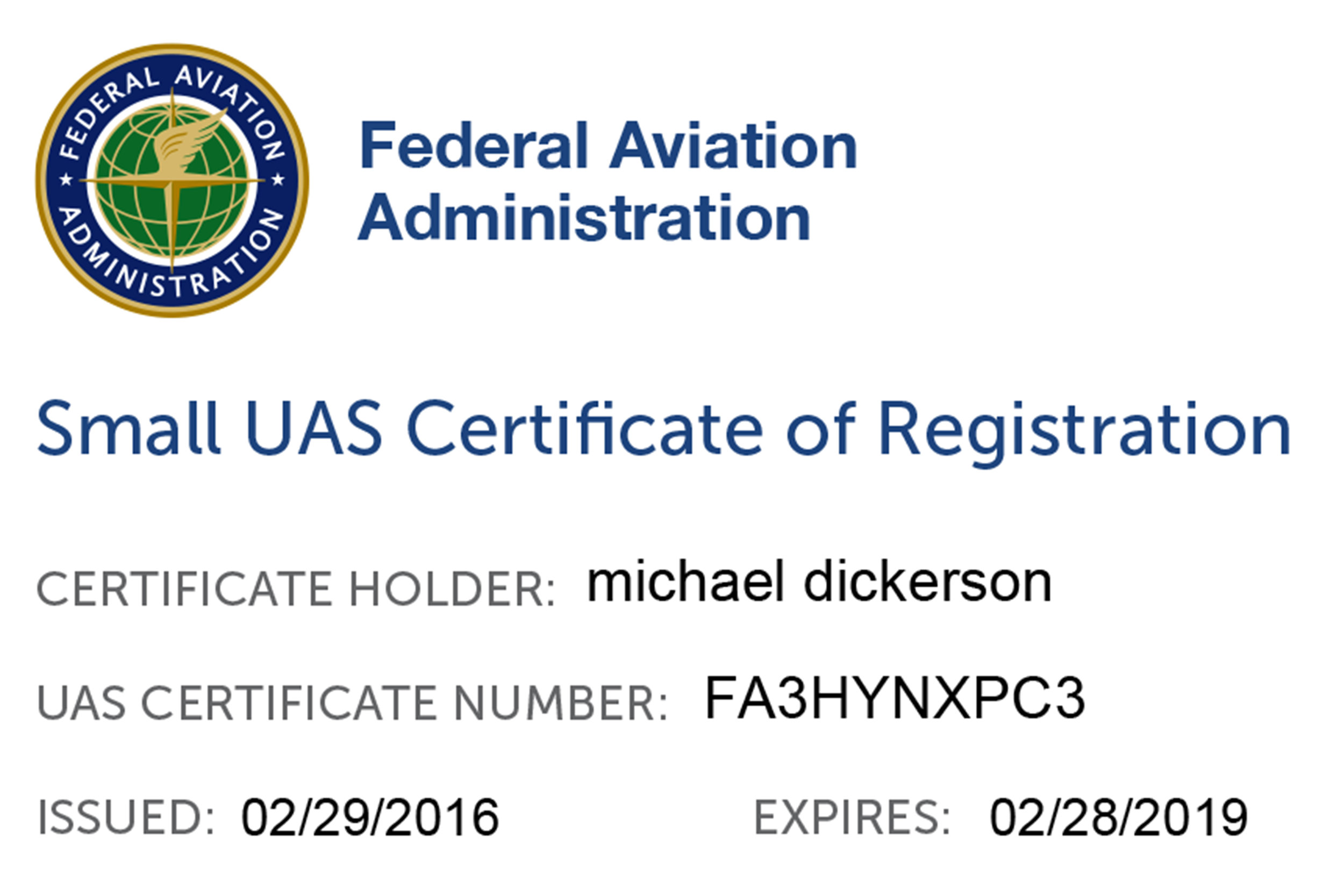 faa-small-uas-certificate-of-registration
