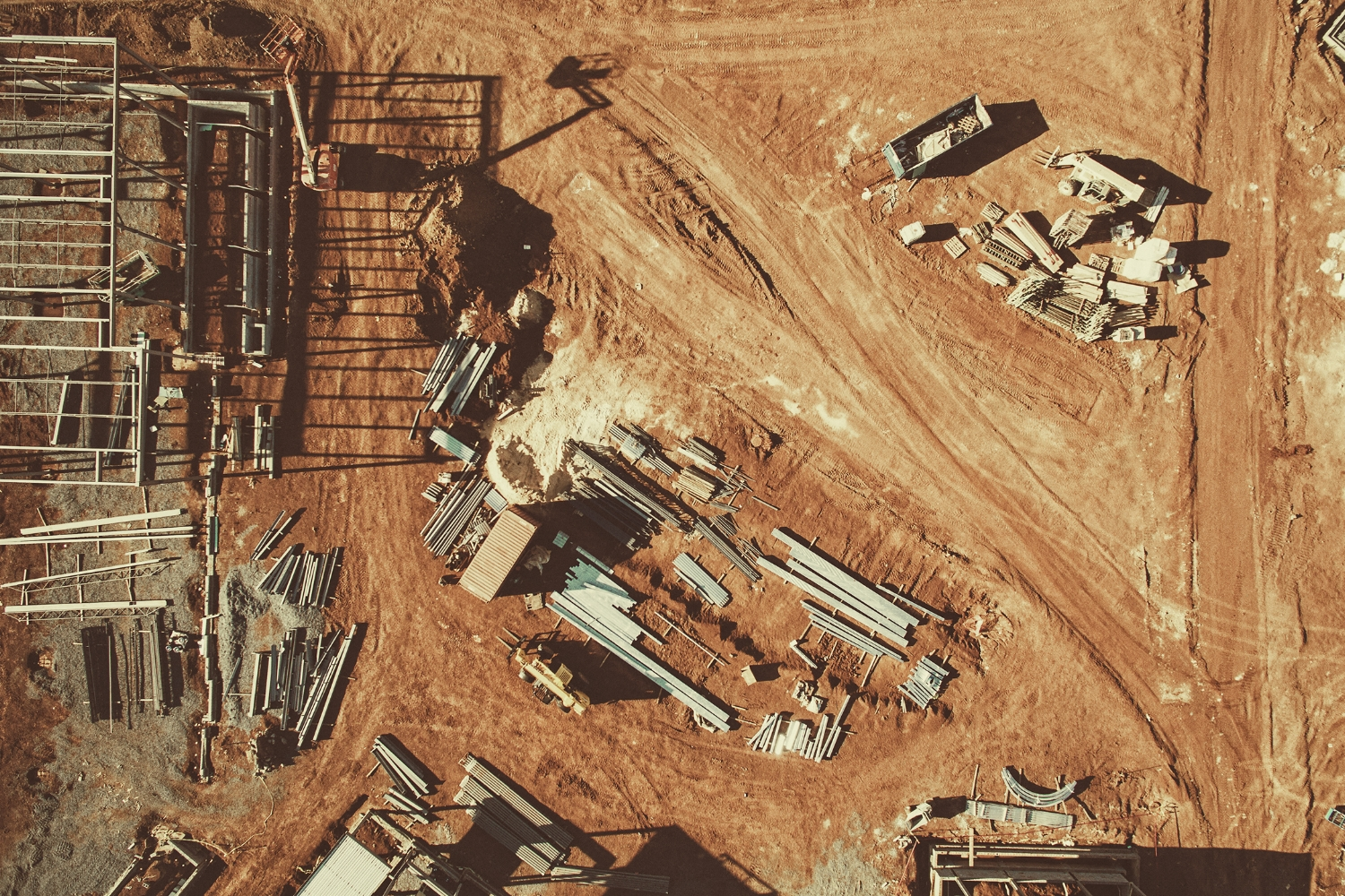 graycor-waverly-site-stockpile.jpg