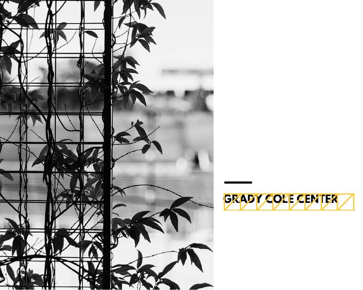 grady-cole-center