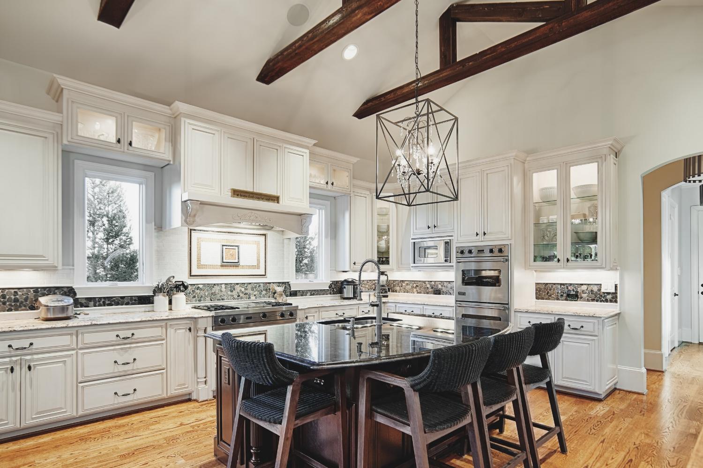 white-kitchen-remodel