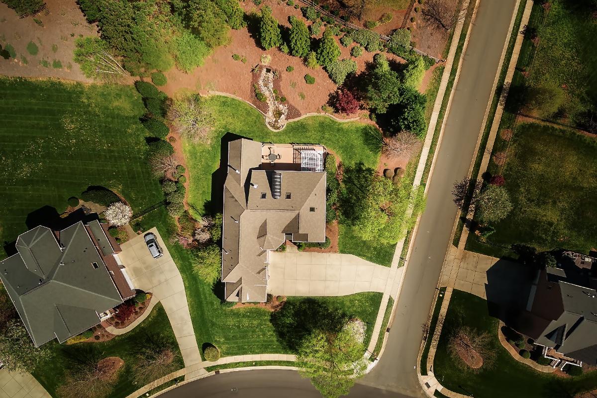 aerial-looking-down.jpg
