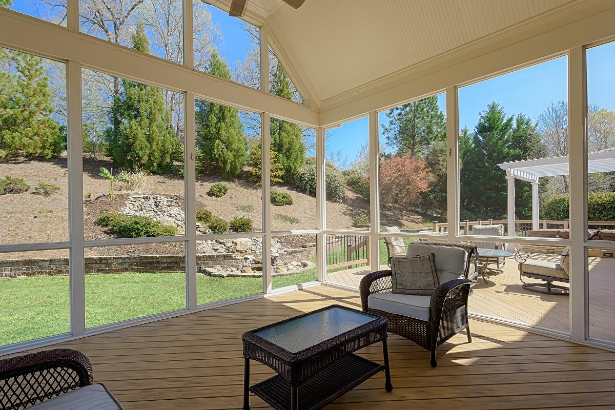 screened-porch-2.jpg