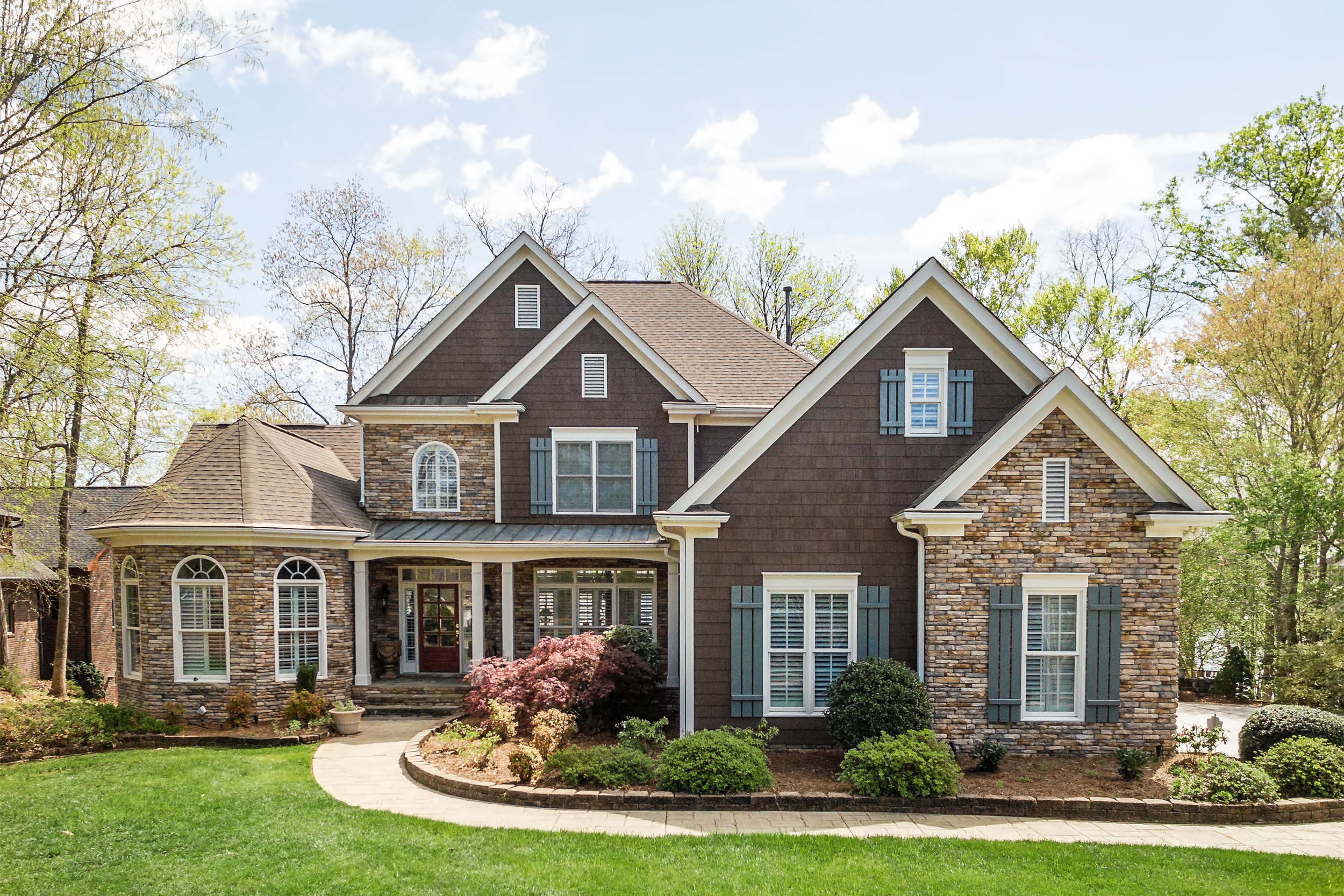 213-whiterock-dr-mt-holly-nc-real-estate-photo