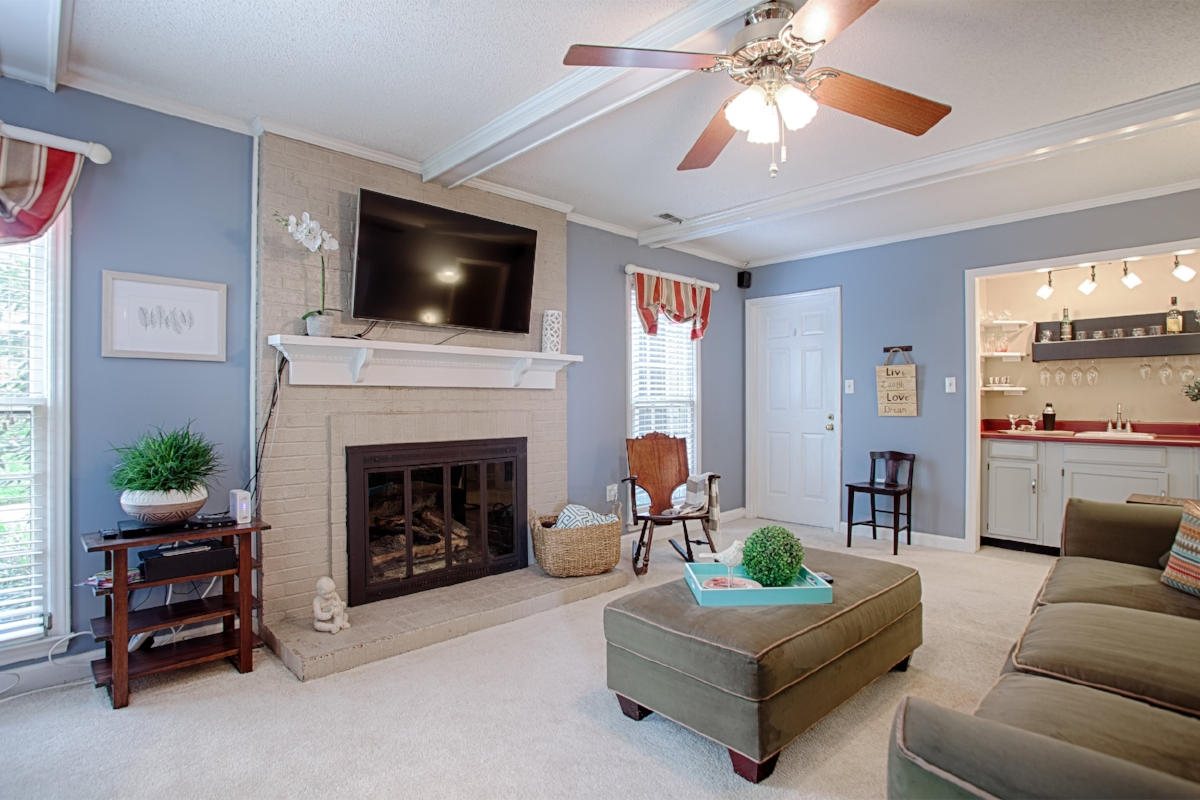 family-room-with-fireplace.jpg