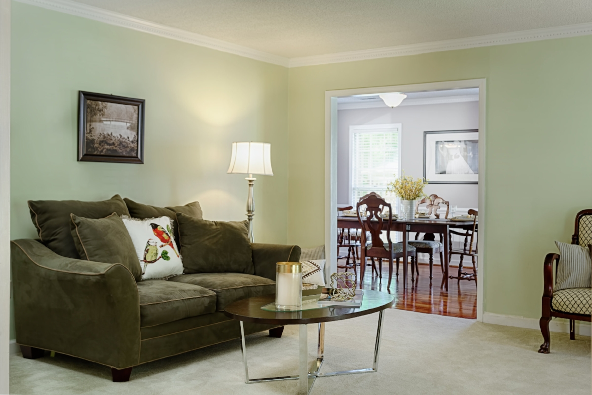 formal-sitting-area-with-microfiber-couch.jpg