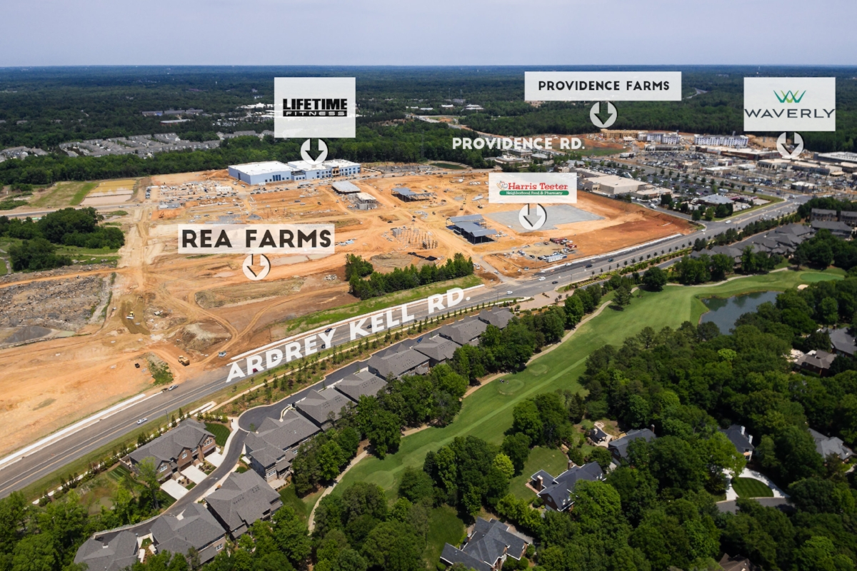 rea-farms-with-labels.jpg