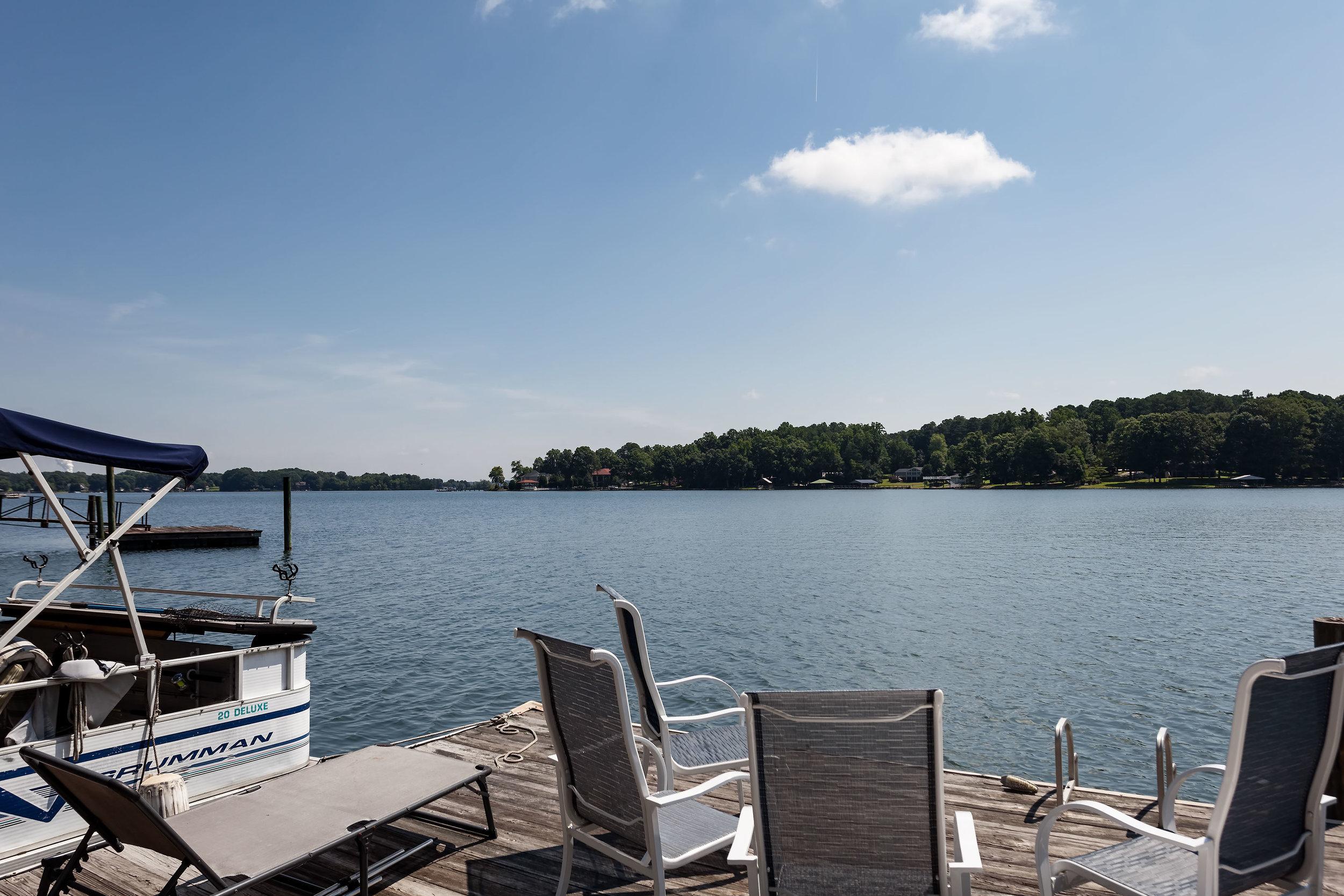 dock-looking-out.jpg