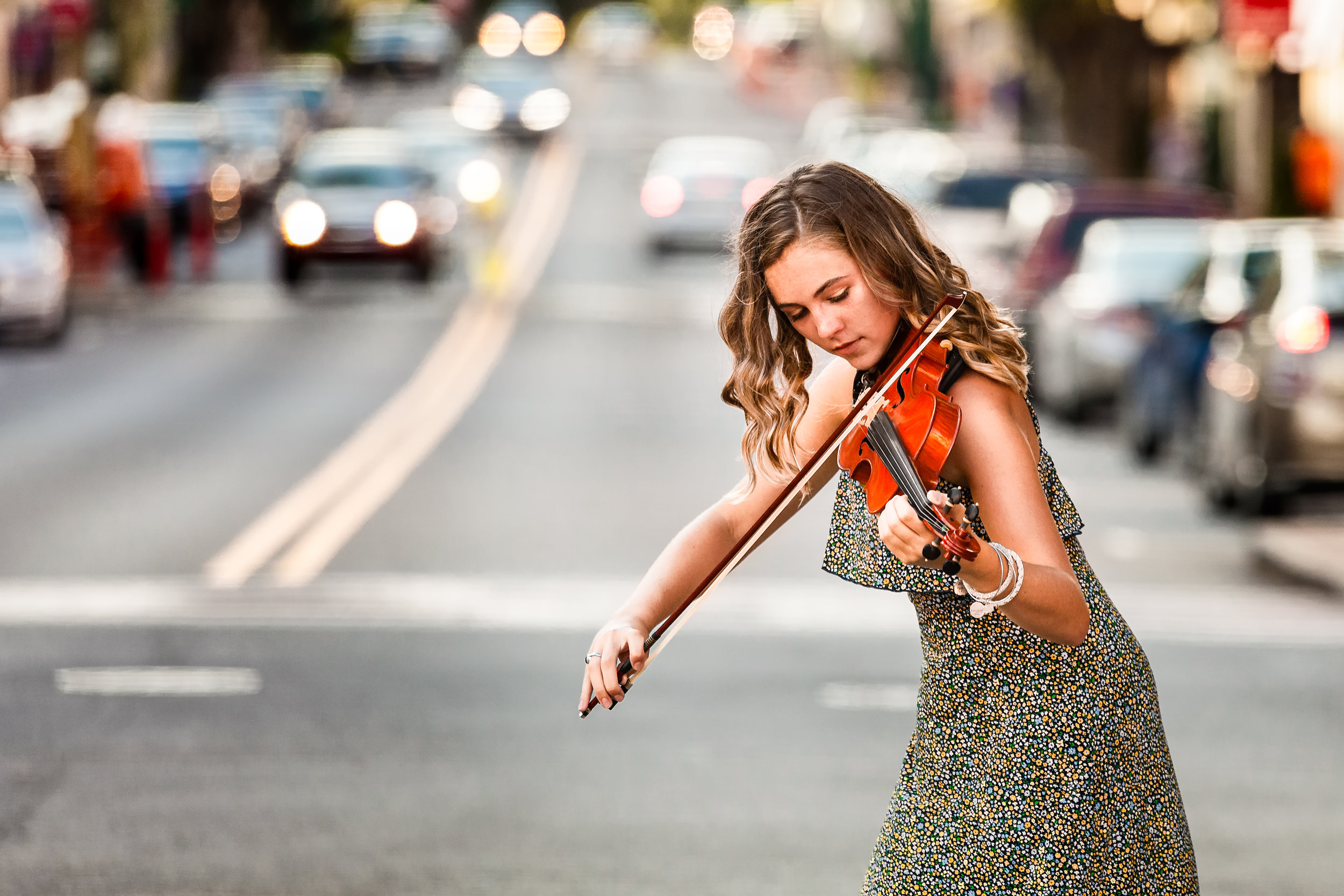 violin-in-street.jpg