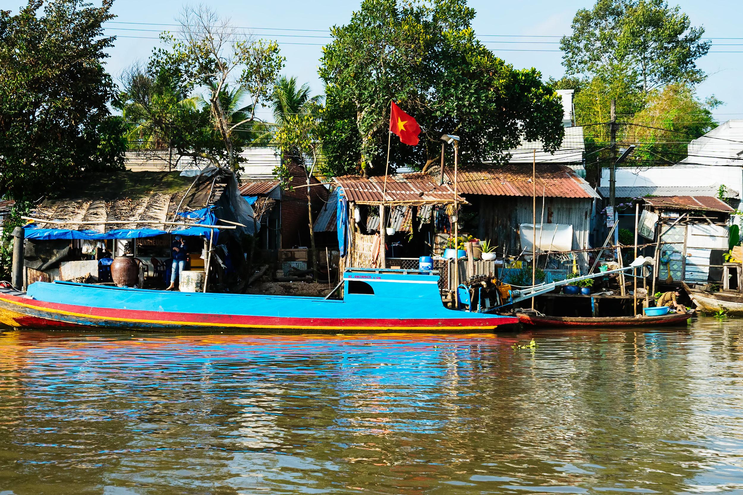 blue-boat-on-Mekong.jpg