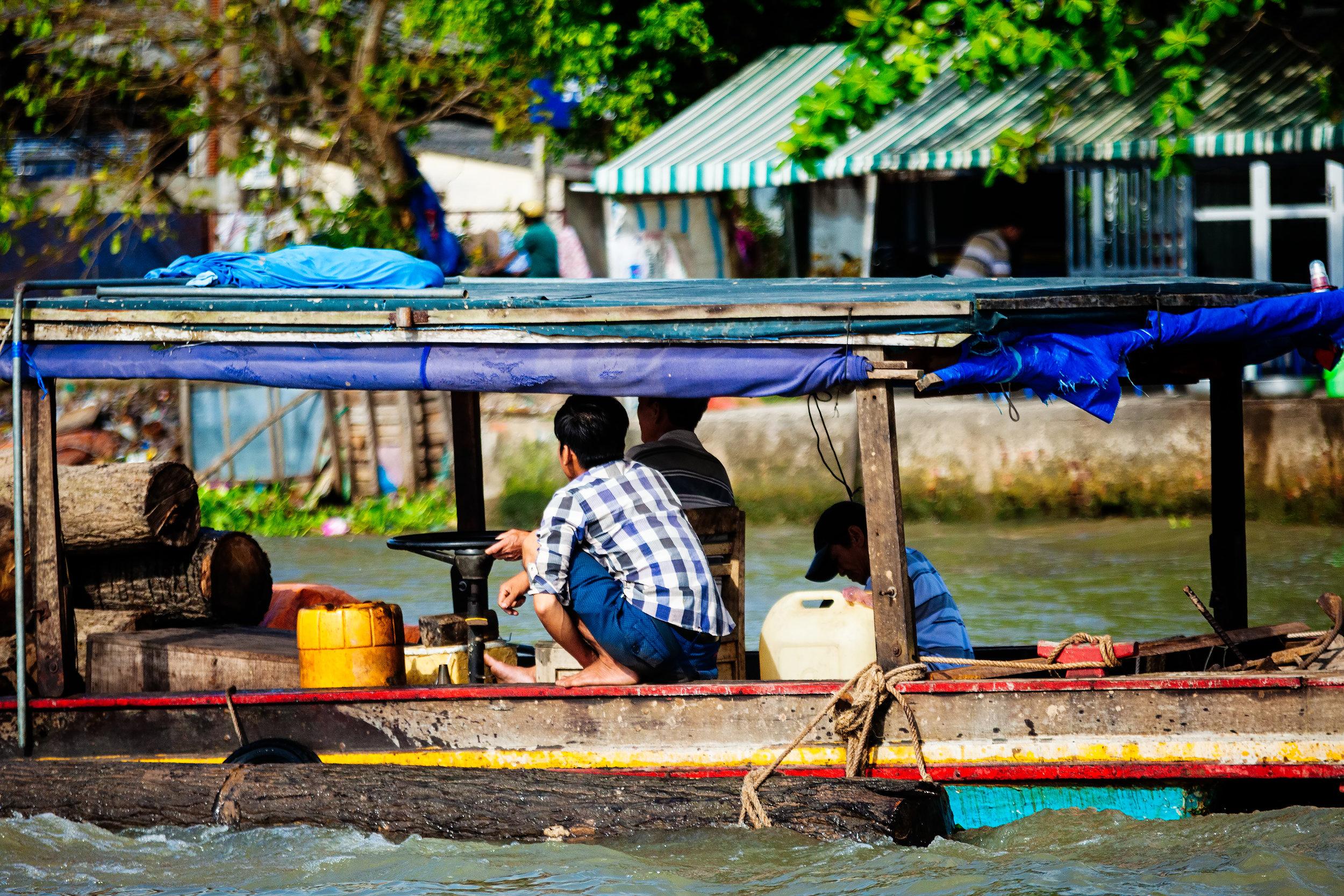 Mekong-Delta-9.jpg