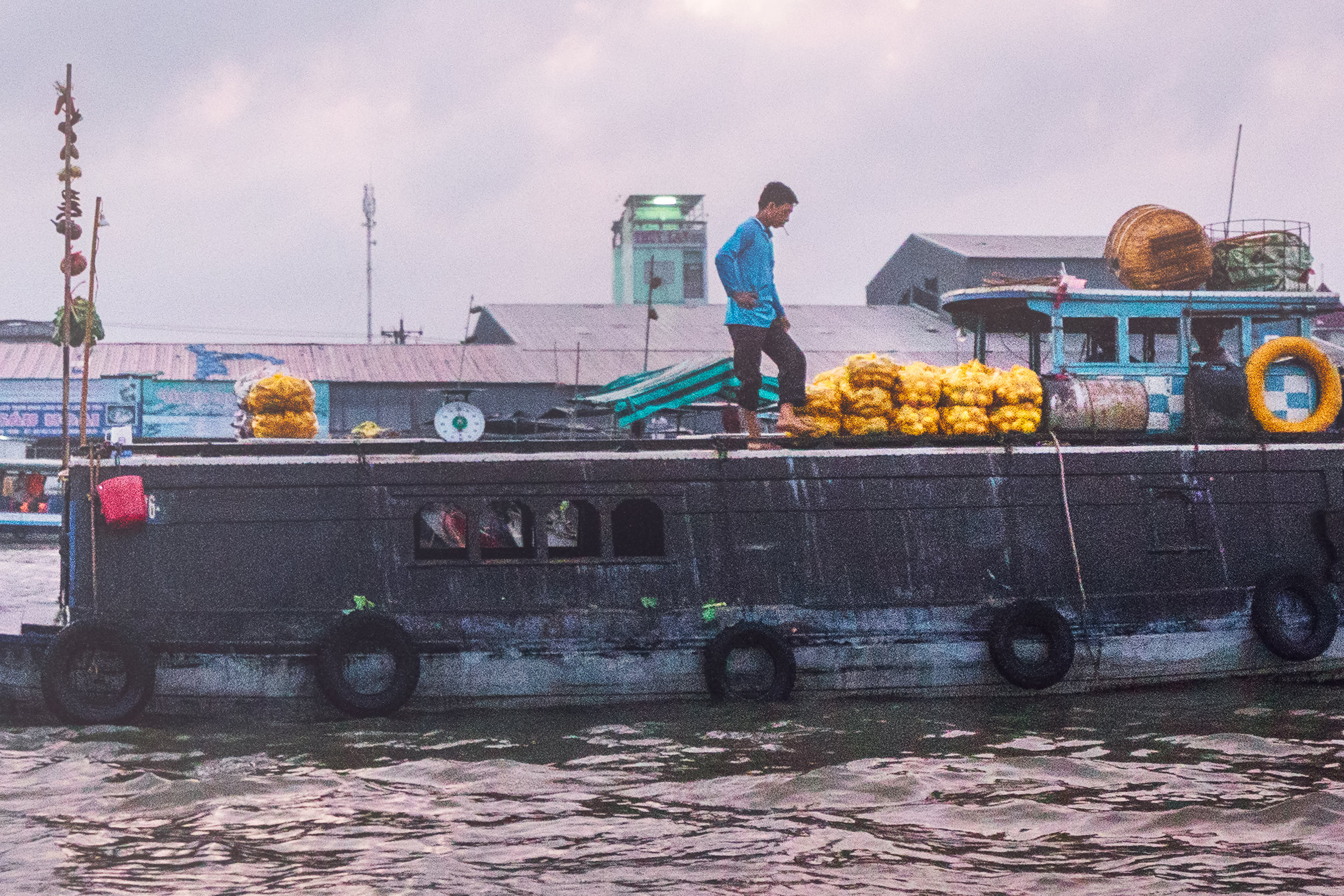 Mekong-Delta-16.jpg