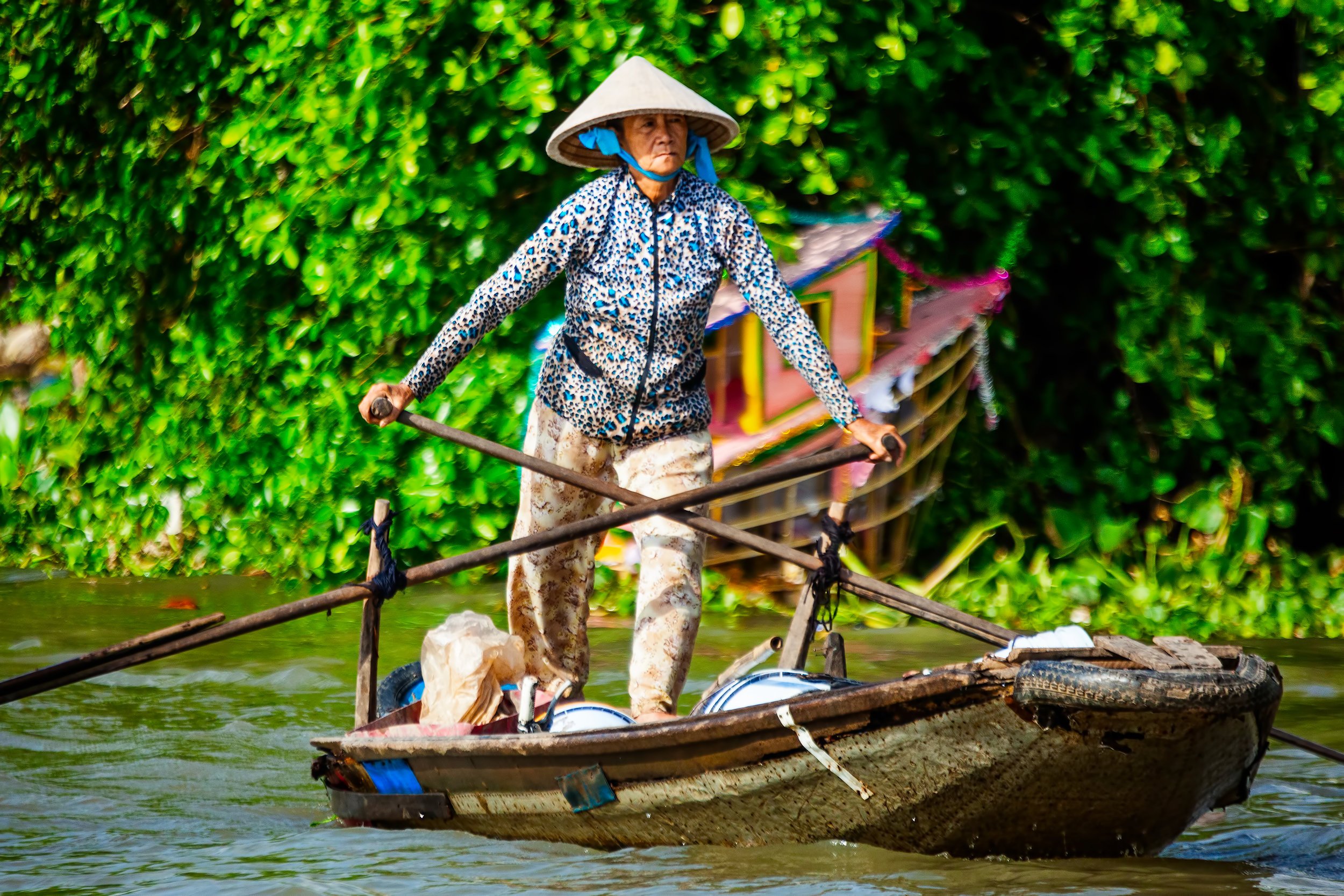 woman-on-mekong.jpg
