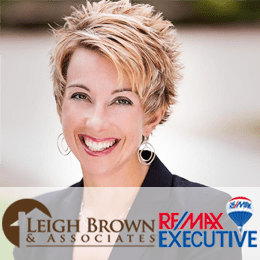 leigh-brown-remax-executive-testimonial.png