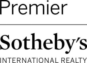 premier-sothebys-international-realty