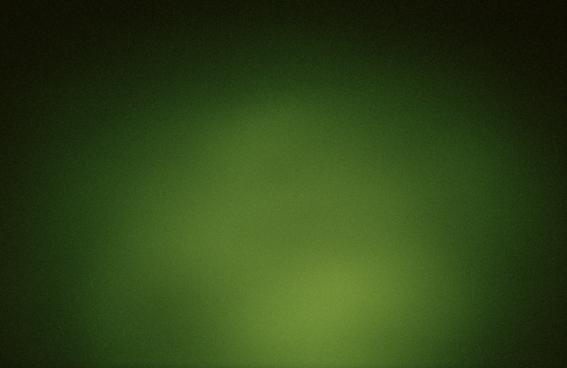 Grünes-Wasser Kopie.jpg