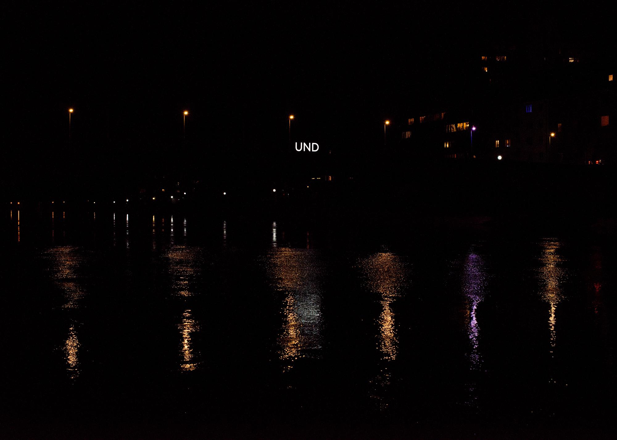 UND_005.jpg