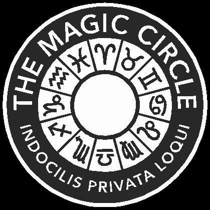m circle.png