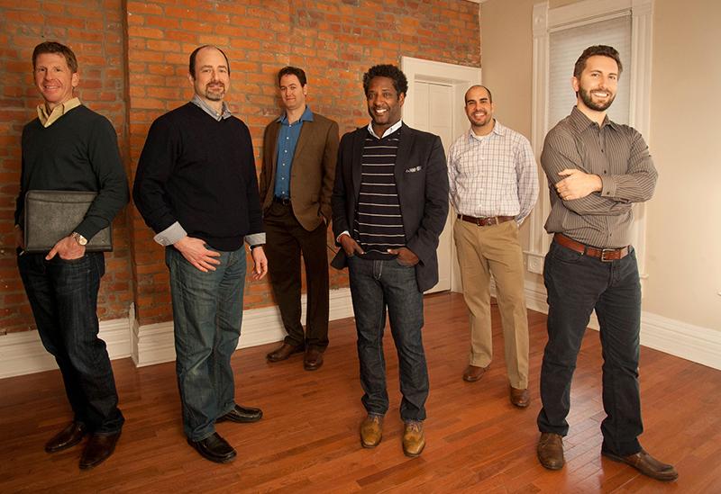 founders factory.02.jpg