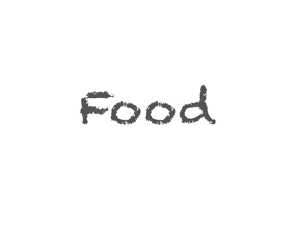 slide_food.jpg