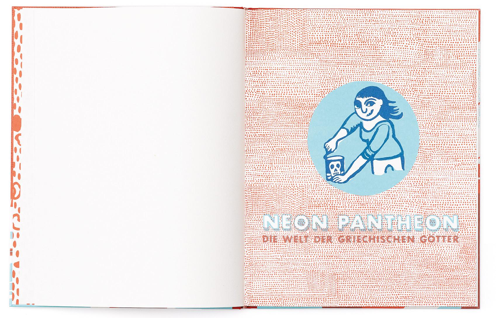neon-pantheon-illustrationen-book