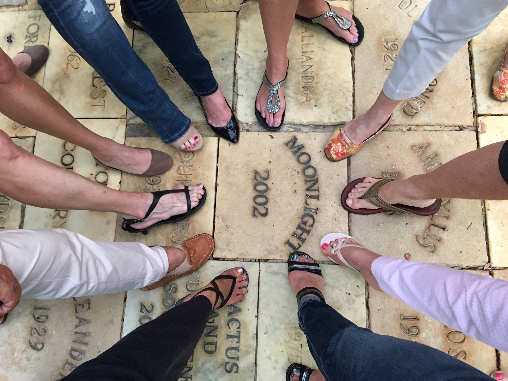 Feet of who we are.jpg