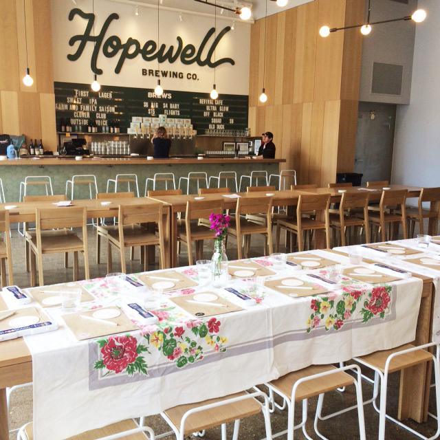hopewell16.jpg