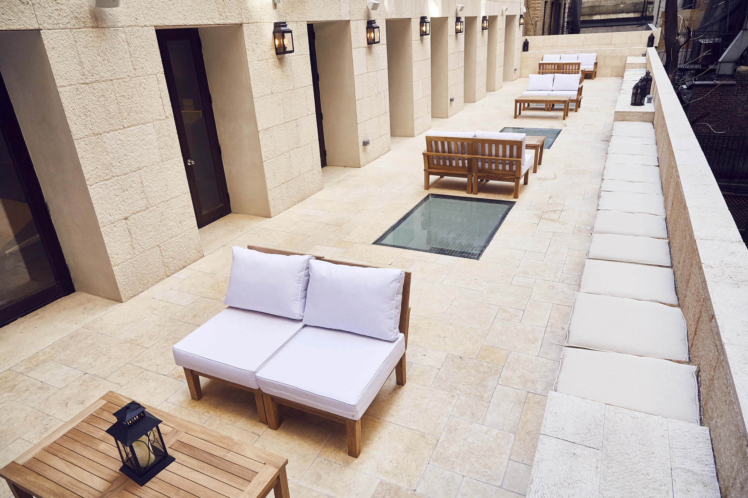 terrace_0857.jpg