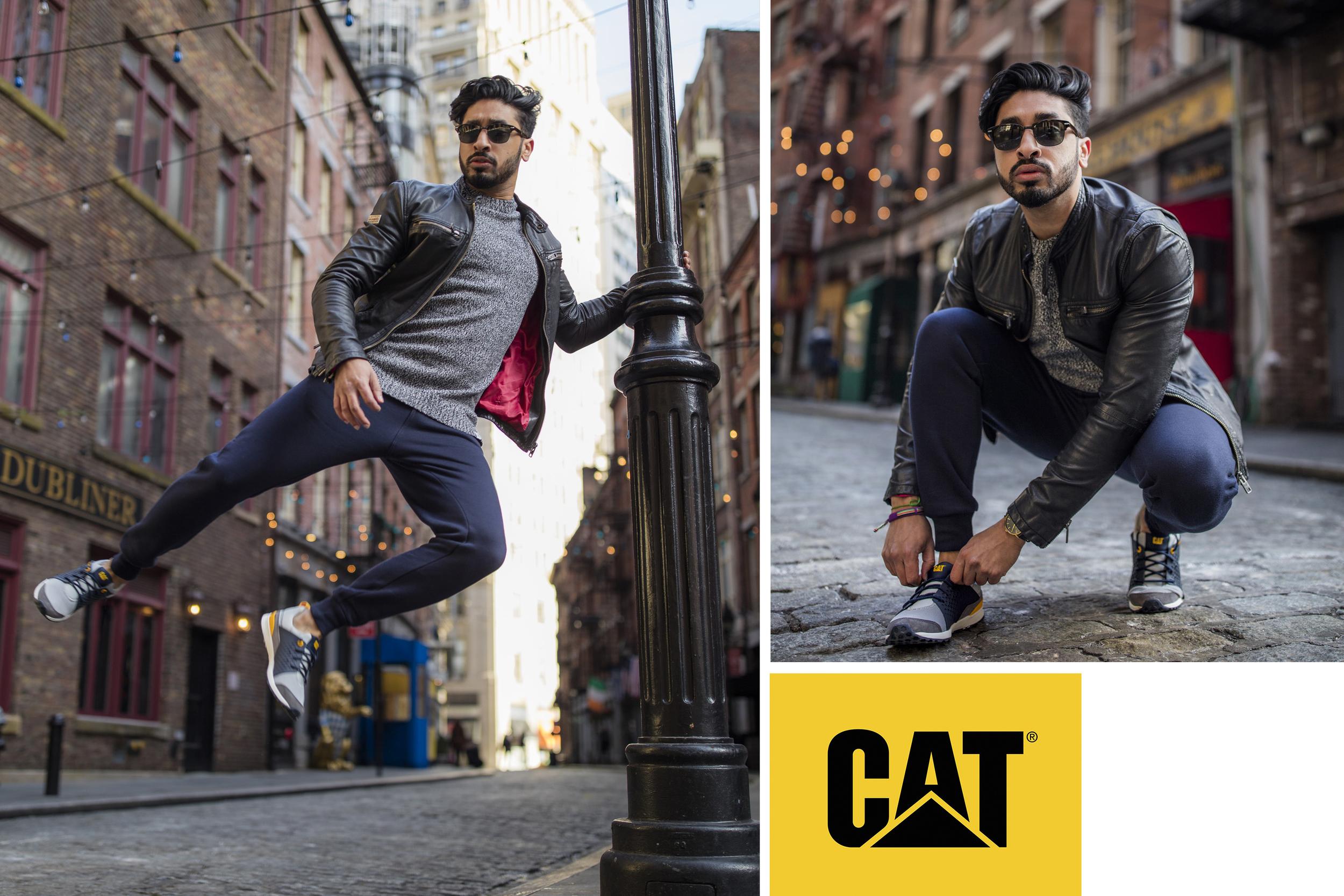 CAT_Gurj_shootmepeter046.jpg
