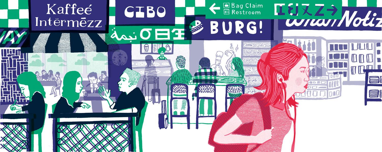 Restaurant-Full-Spread.jpg
