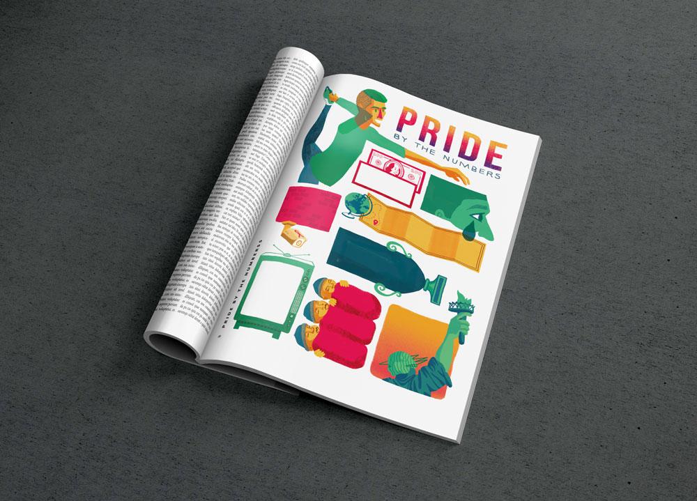Pride_mag_mockup.jpg