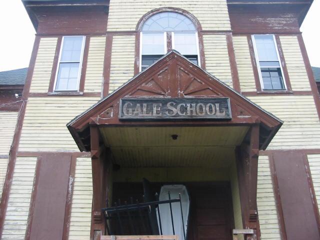 Belmont - Gale (4).jpg