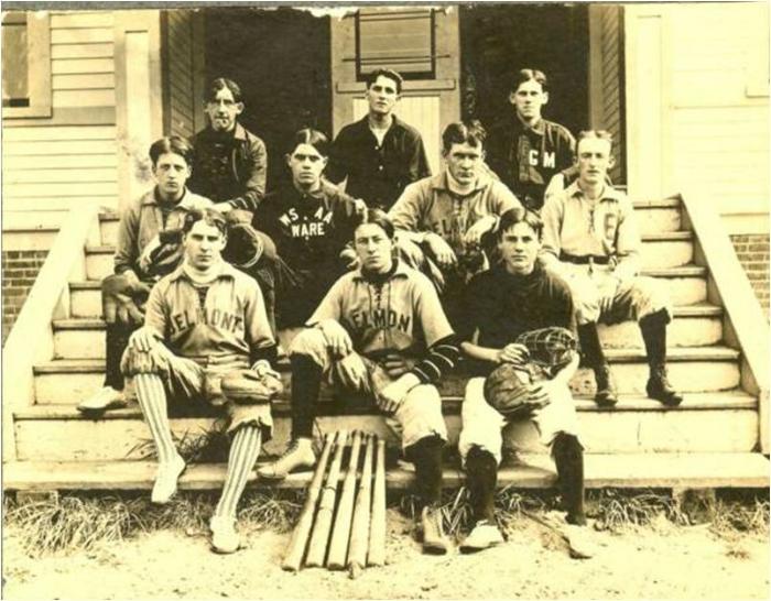 baseball team.jpg
