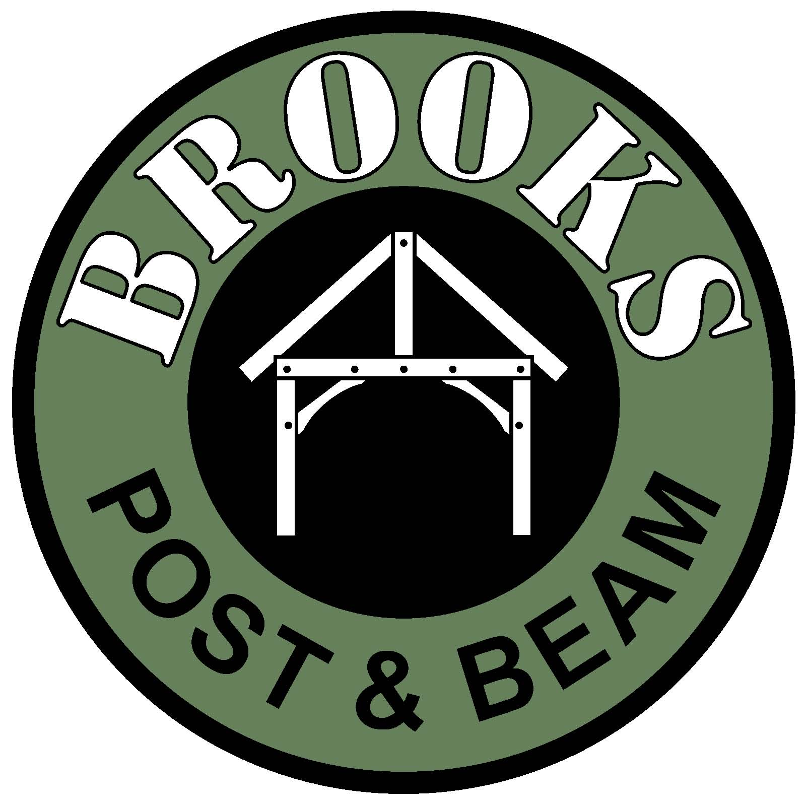 BrooksPostBeam.jpg