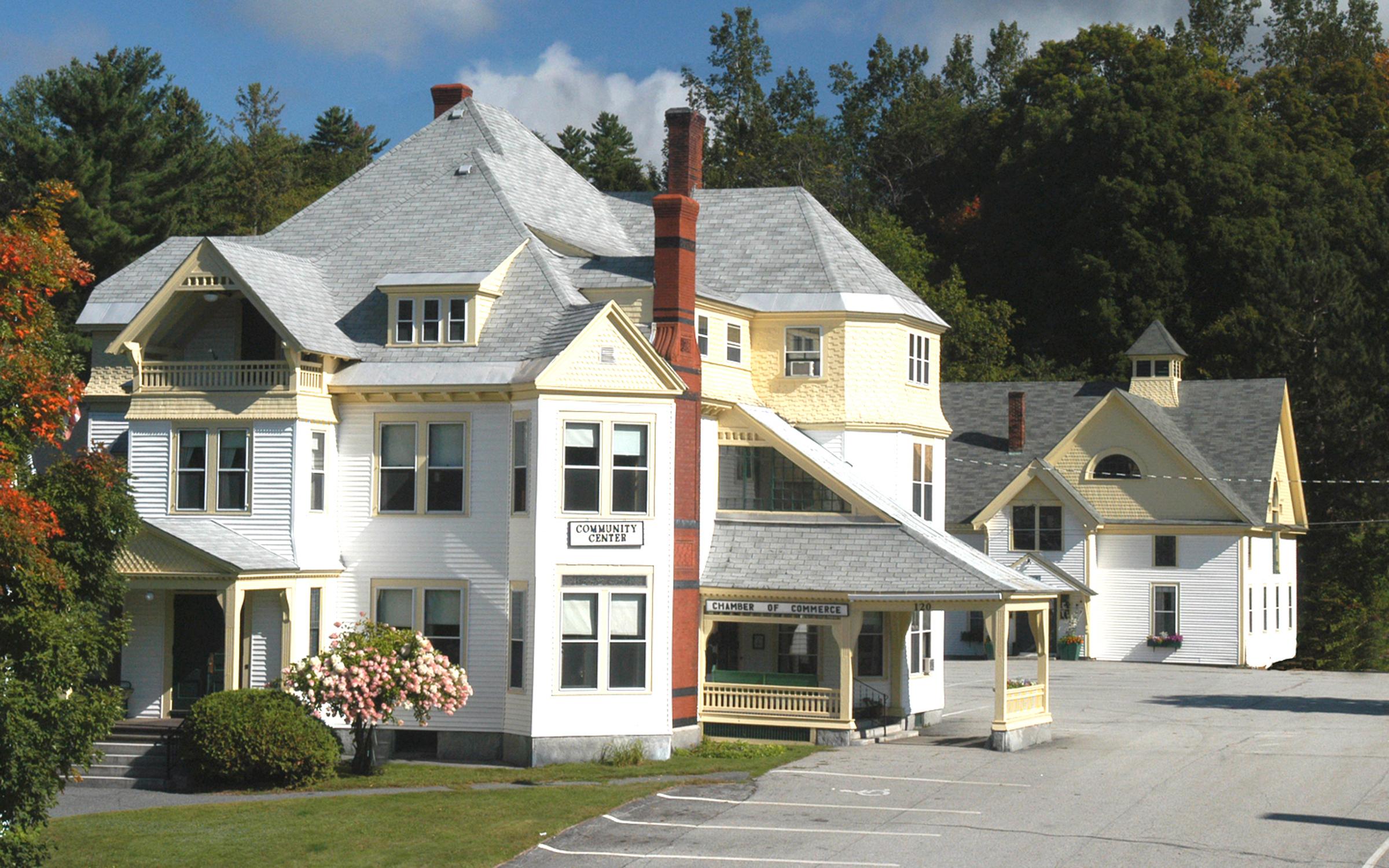 Main house - summer.jpg