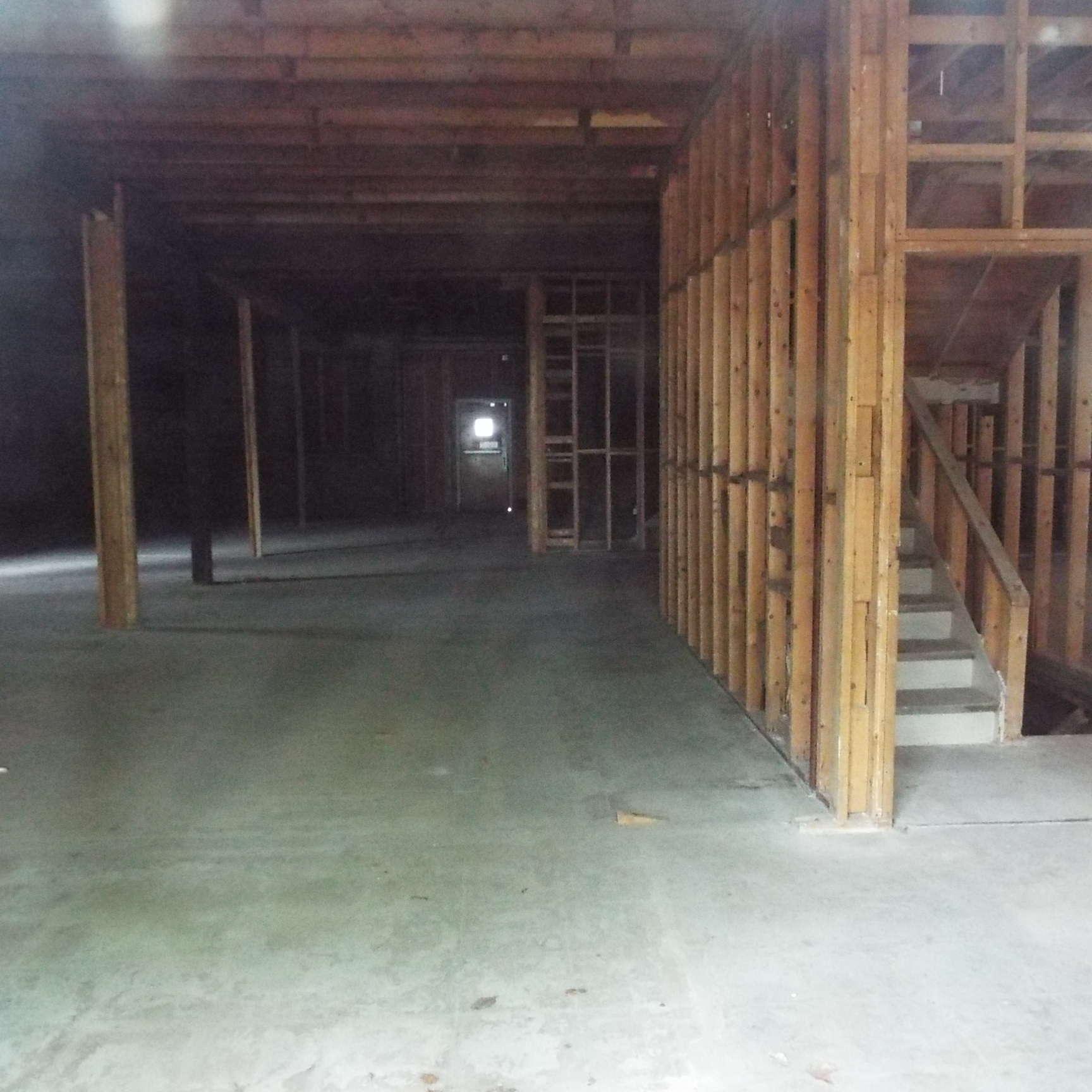 Annex Interior Before Photo.JPG