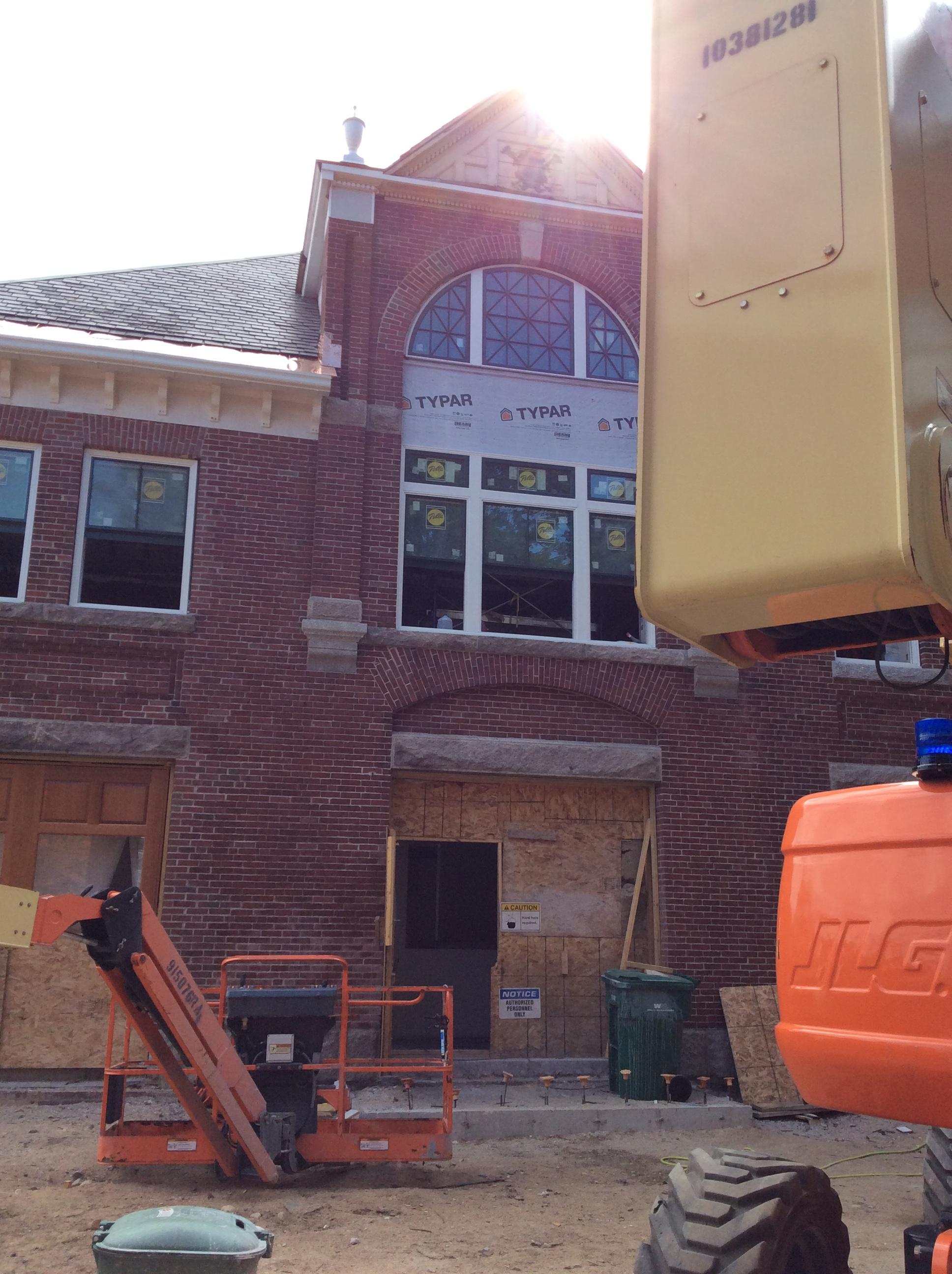 Annex Front Window Jul 2017.JPG