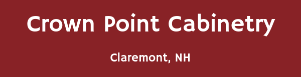 CrownPoint.png