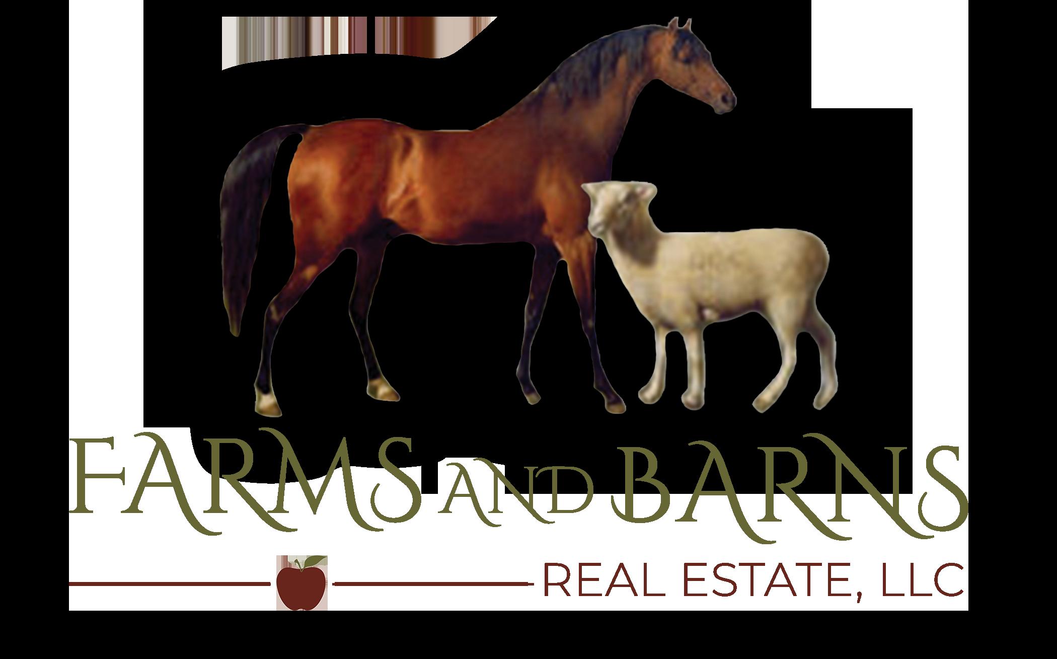 Farms & barns.png