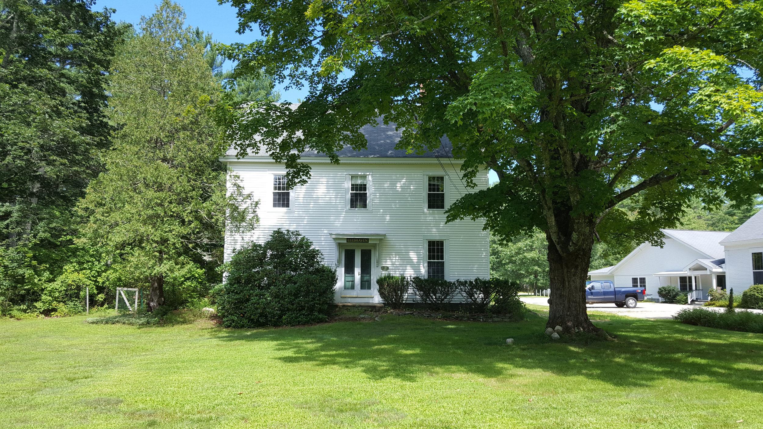 Lee Parish House 10.jpg