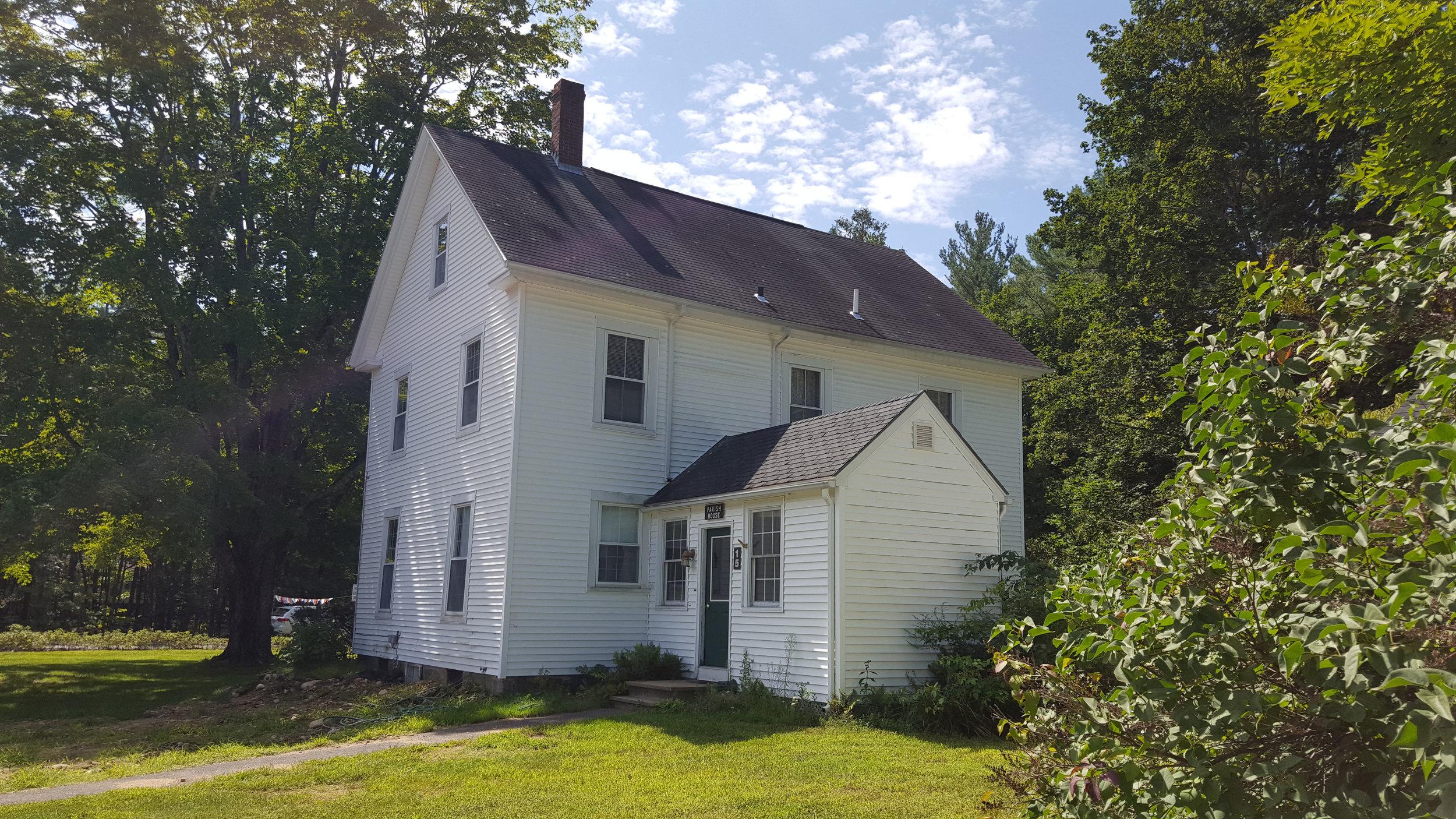 Lee Parish House 1.jpg