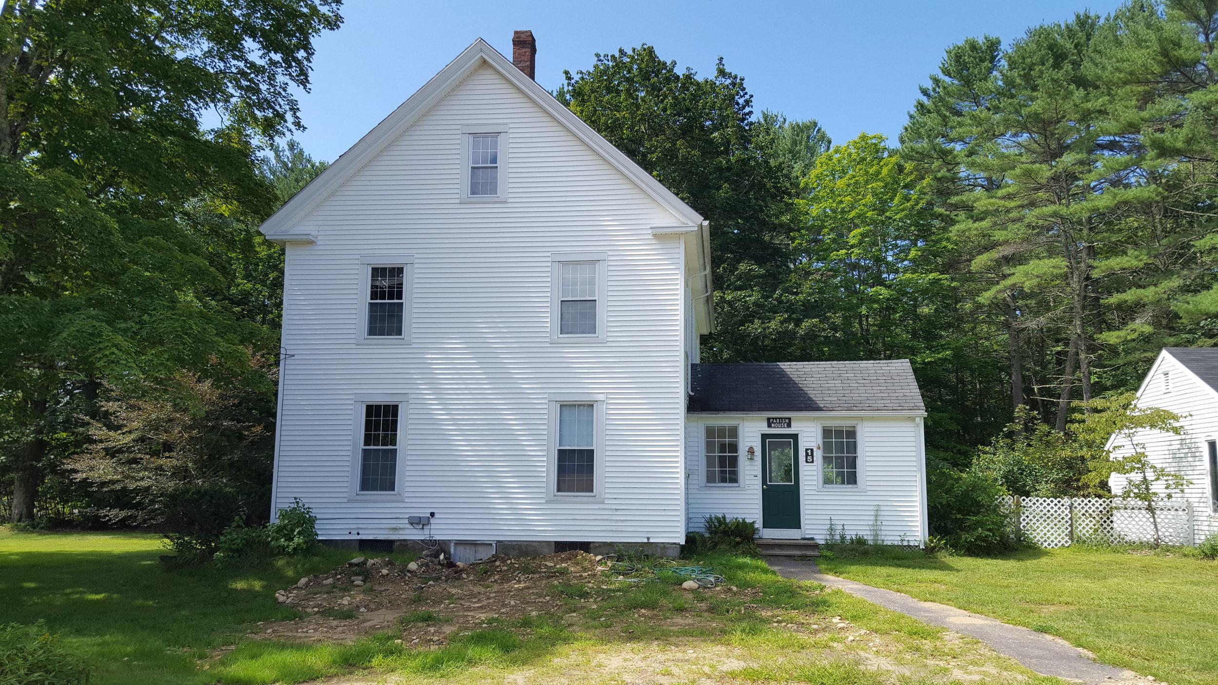 Lee Parish House 11.jpg