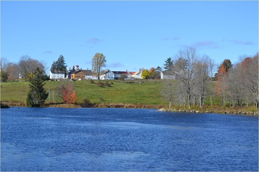 Turning Mill Pond_Canterbury Shaker Village.JPG