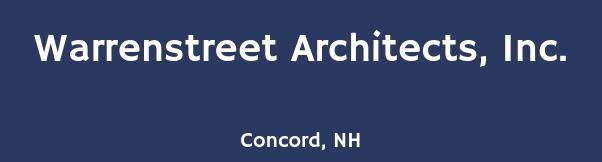 Warrenstreet Architects, Inc.jpg