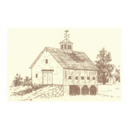 Fifield Building Restoration & Relocation